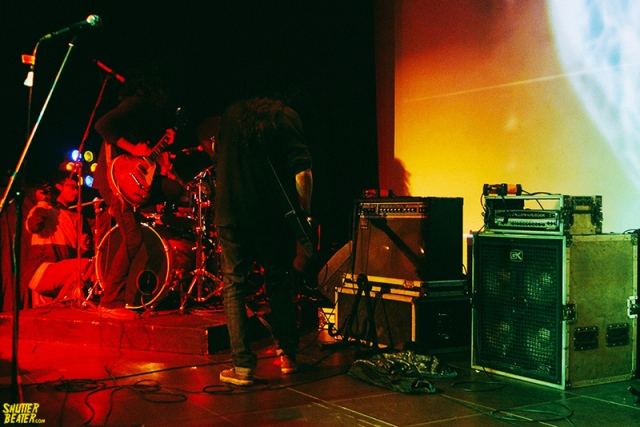 Lamebrain at Lazy Music Festival-33