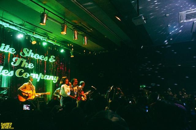 WSATCC Konser Di Kota Kembang-100