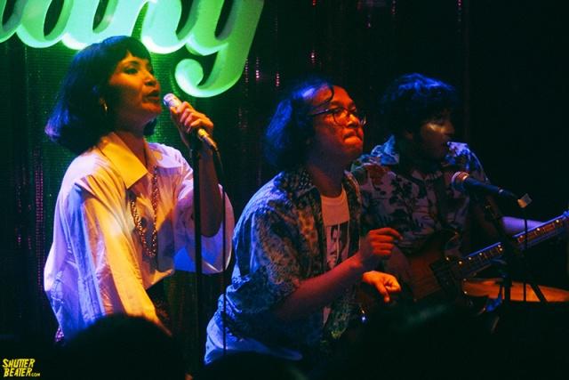 WSATCC Konser Di Kota Kembang-101
