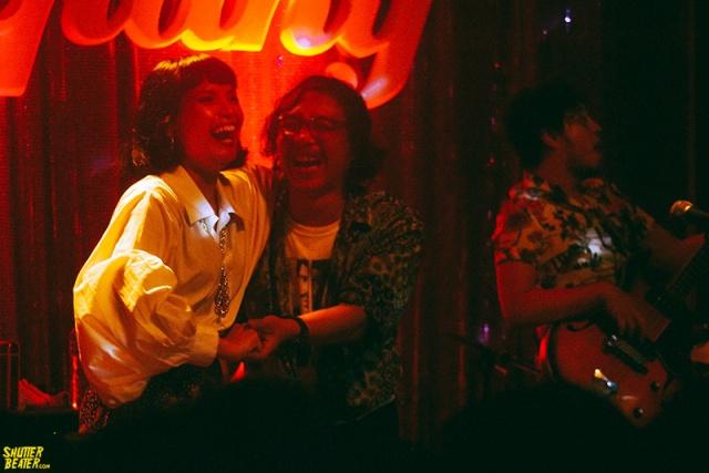 WSATCC Konser Di Kota Kembang-103