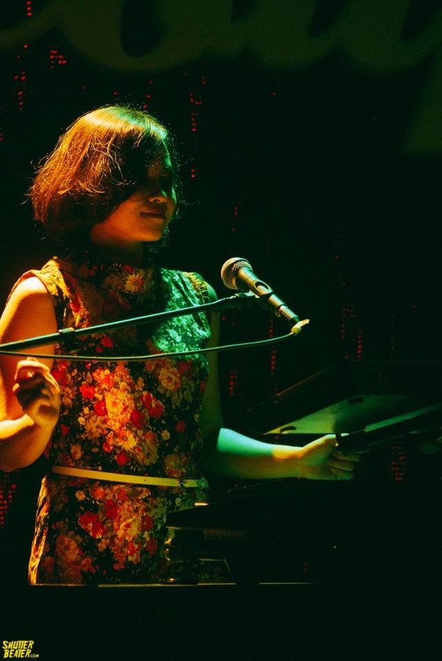 WSATCC Konser Di Kota Kembang-106