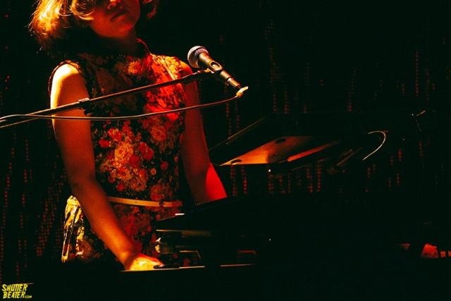WSATCC Konser Di Kota Kembang-109