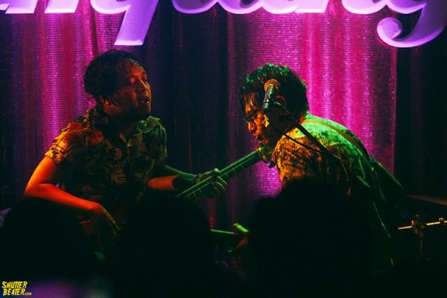 WSATCC Konser Di Kota Kembang-113