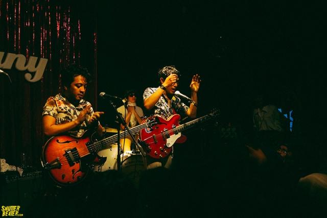 WSATCC Konser Di Kota Kembang-117