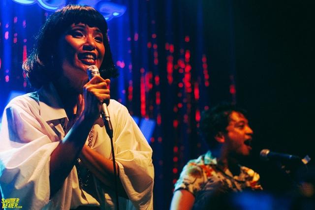 WSATCC Konser Di Kota Kembang-118