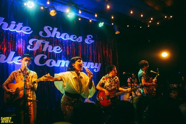 WSATCC Konser Di Kota Kembang-120