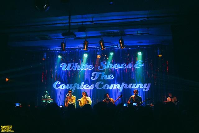 WSATCC Konser Di Kota Kembang-121
