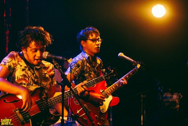 WSATCC Konser Di Kota Kembang-123