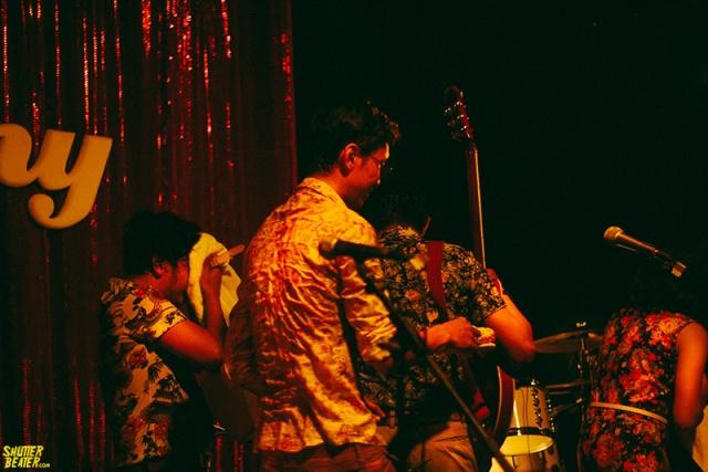 WSATCC Konser Di Kota Kembang-130