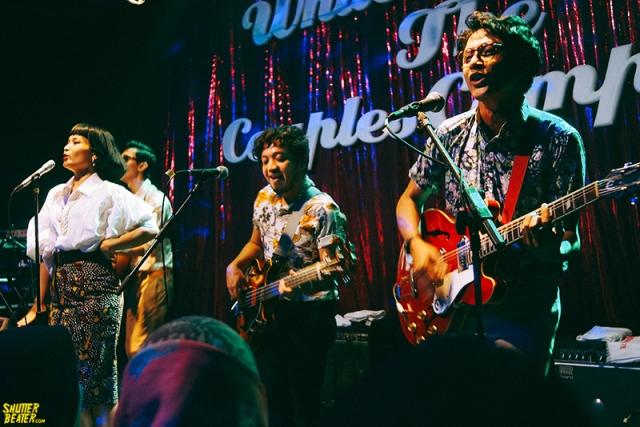 WSATCC Konser Di Kota Kembang-16