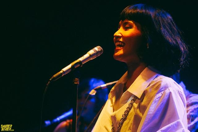 WSATCC Konser Di Kota Kembang-19