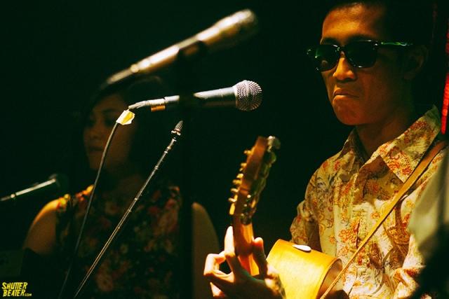 WSATCC Konser Di Kota Kembang-2