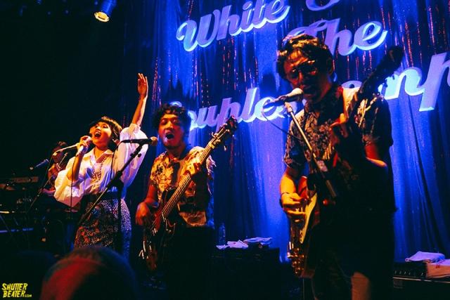 WSATCC Konser Di Kota Kembang-21