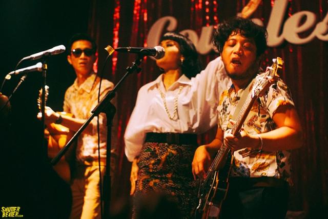 WSATCC Konser Di Kota Kembang-24