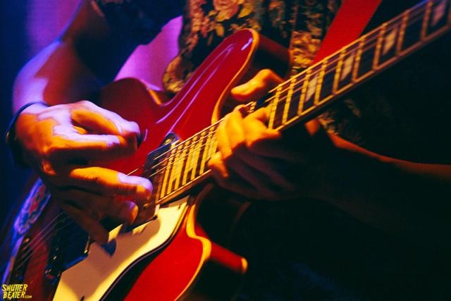 WSATCC Konser Di Kota Kembang-25
