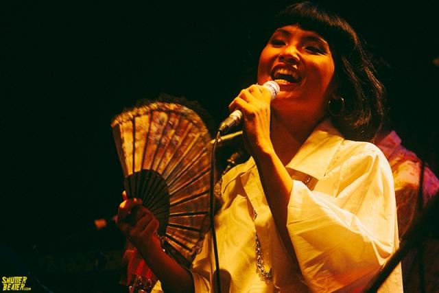 WSATCC Konser Di Kota Kembang-29
