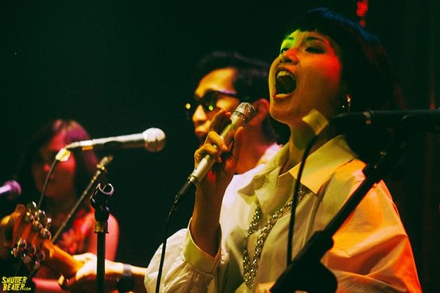 WSATCC Konser Di Kota Kembang-3