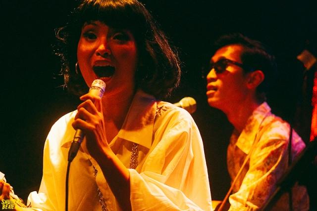 WSATCC Konser Di Kota Kembang-31