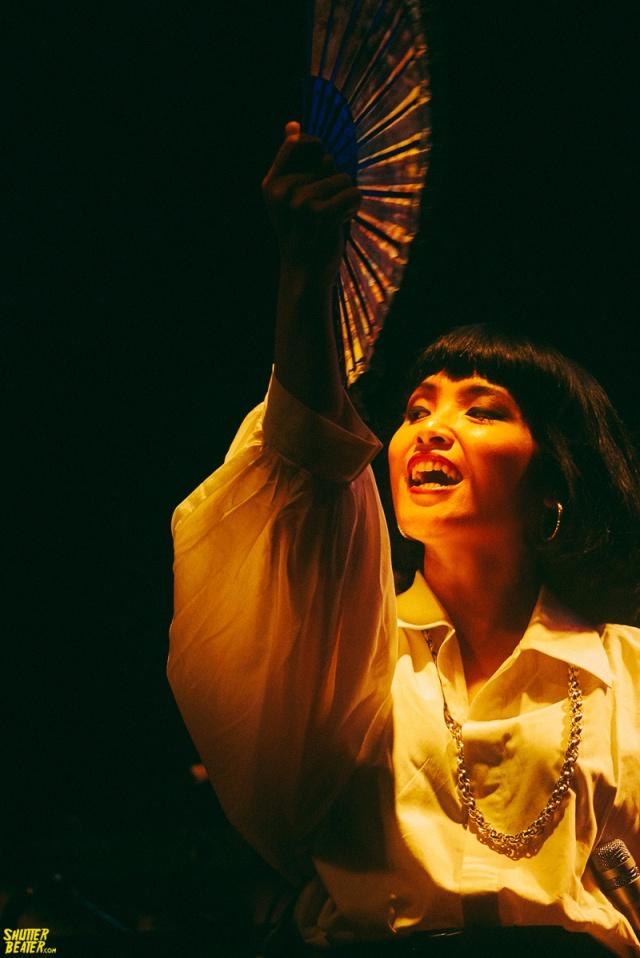WSATCC Konser Di Kota Kembang-35