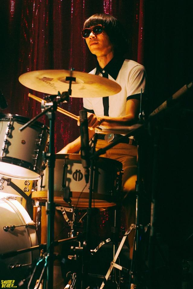 WSATCC Konser Di Kota Kembang-36