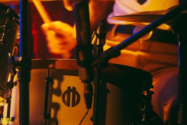 WSATCC Konser Di Kota Kembang-38