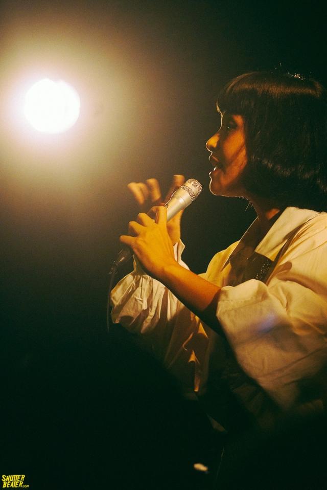 WSATCC Konser Di Kota Kembang-40
