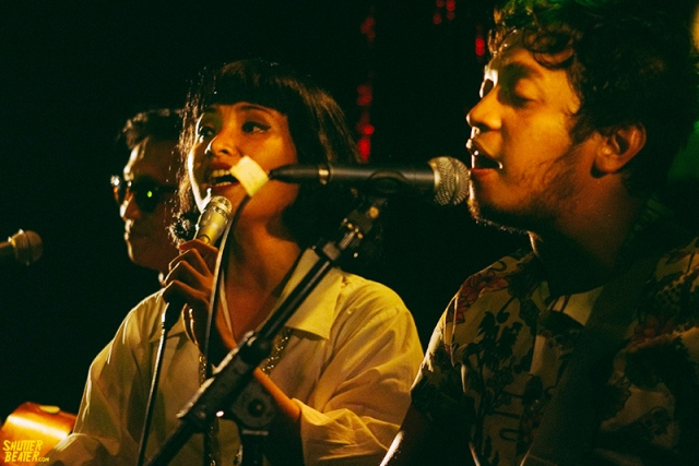 WSATCC Konser Di Kota Kembang-42