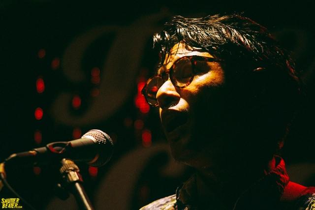 WSATCC Konser Di Kota Kembang-54