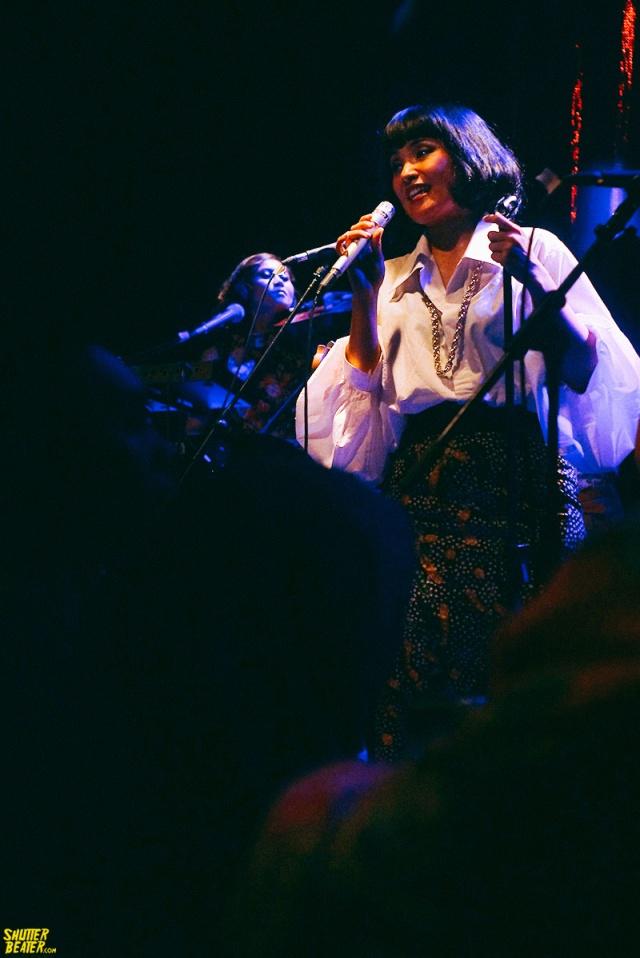 WSATCC Konser Di Kota Kembang-56