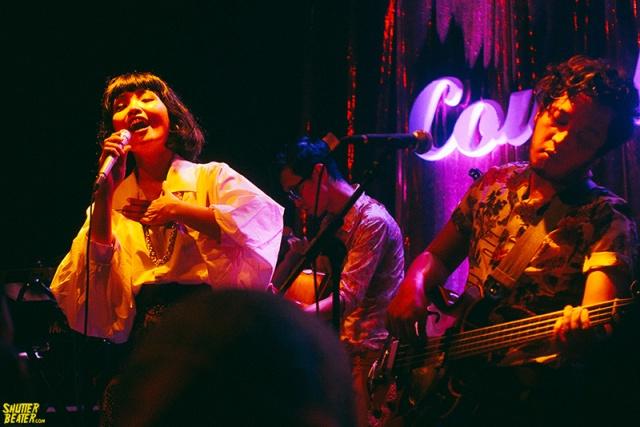 WSATCC Konser Di Kota Kembang-57