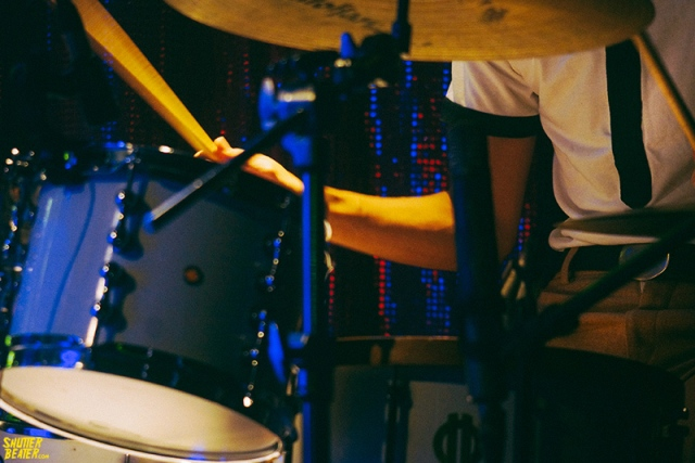 WSATCC Konser Di Kota Kembang-6