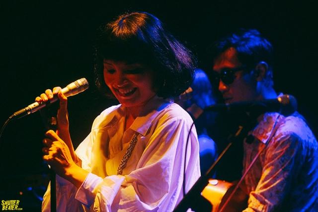 WSATCC Konser Di Kota Kembang-61