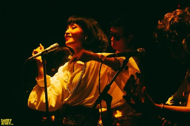 WSATCC Konser Di Kota Kembang-68