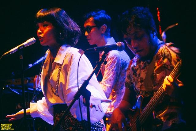 WSATCC Konser Di Kota Kembang-69