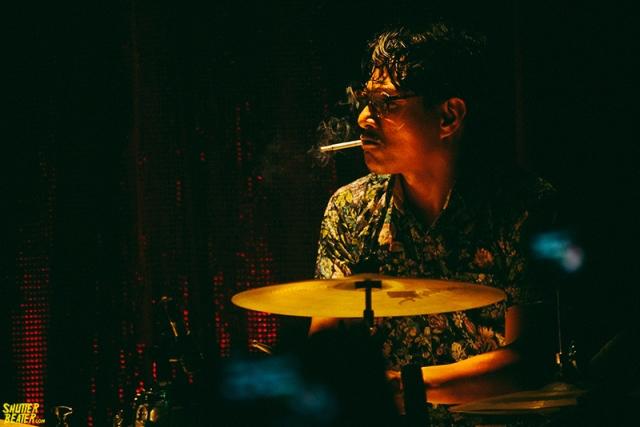 WSATCC Konser Di Kota Kembang-73