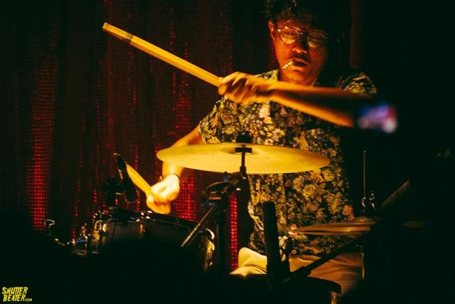 WSATCC Konser Di Kota Kembang-75