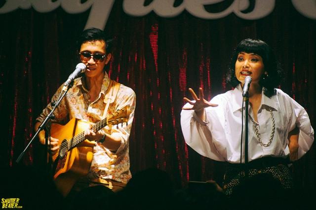 WSATCC Konser Di Kota Kembang-79
