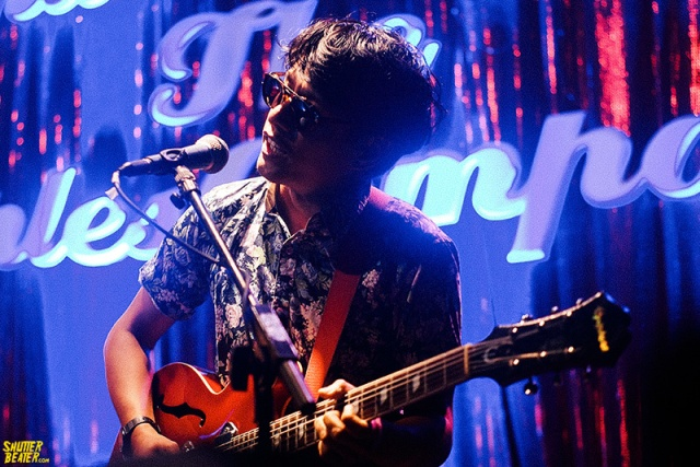 WSATCC Konser Di Kota Kembang-8