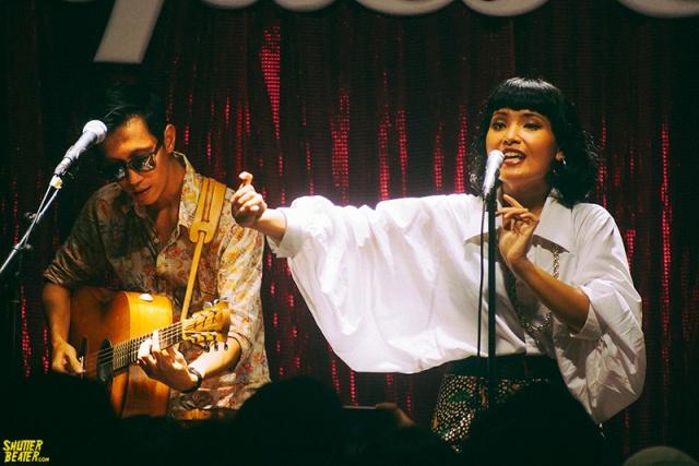 WSATCC Konser Di Kota Kembang-80