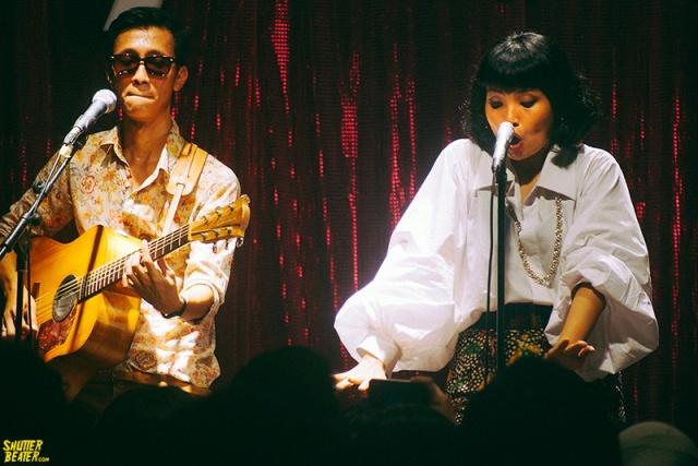 WSATCC Konser Di Kota Kembang-81