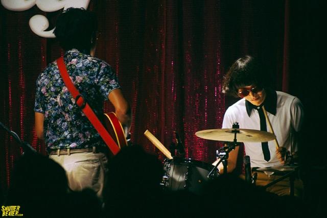 WSATCC Konser Di Kota Kembang-83