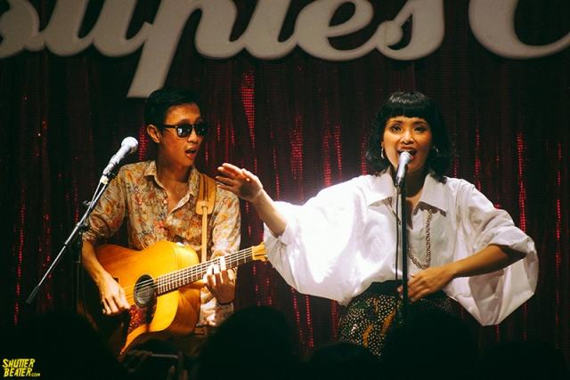WSATCC Konser Di Kota Kembang-87