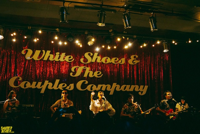 WSATCC Konser Di Kota Kembang-94