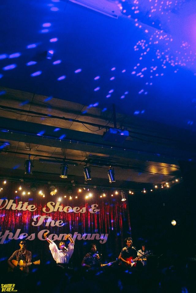 WSATCC Konser Di Kota Kembang-96