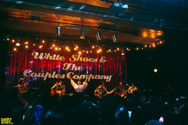 WSATCC Konser Di Kota Kembang-97