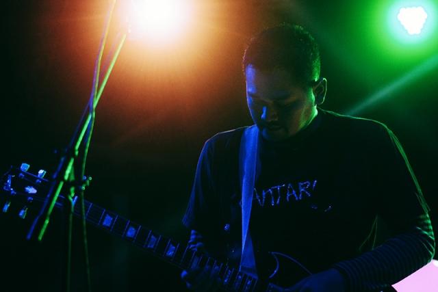SORE at AxeBlackLab Tour-11