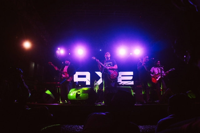 SORE at AxeBlackLab Tour-24