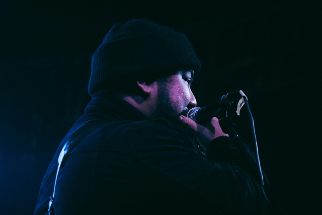 SORE at AxeBlackLab Tour-36