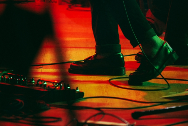 SORE at AxeBlackLab Tour-41
