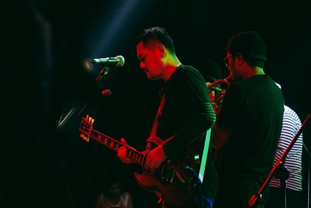 SORE at AxeBlackLab Tour-42